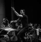 Beethoven & Schumann - Orquestra Sinfônica do Paraná