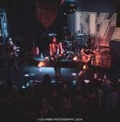 Kiss Cover Brasil