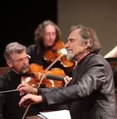 Orquestra Sinfônica do Brasil - Ciclo Chopin