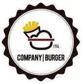 Company Burger - Matriz