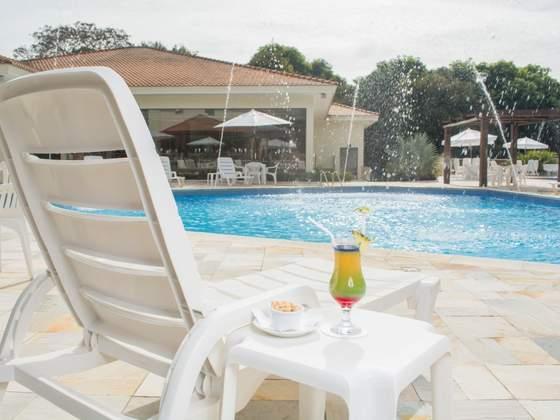 Hotel San Juan Eco