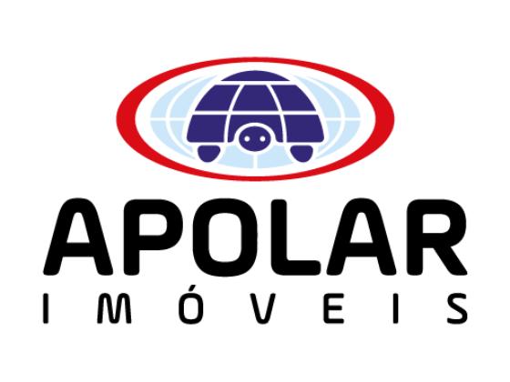 Apolar Imóveis - Pinhais