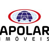 Apolar Imóveis - Araucária