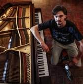 Rock ao Piano - Edição Nacional
