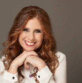 Laura Gutman: porque todo mundo teve mãe