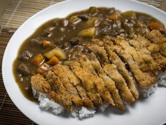 A Dona Ai Japanese Home Cooking