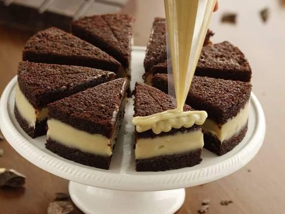 Bake It Delícias Veganas