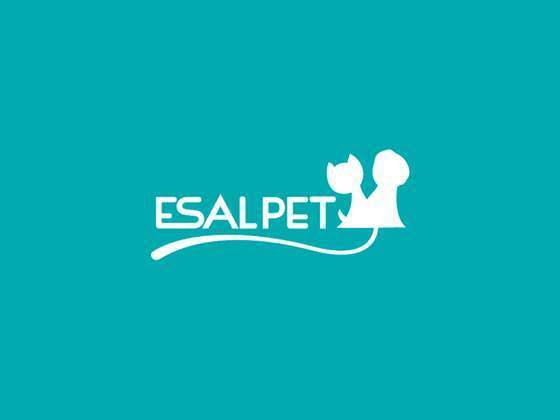 EsalPet – ParkShopping Barigui
