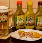 Fritz Cervejaria Artesanal