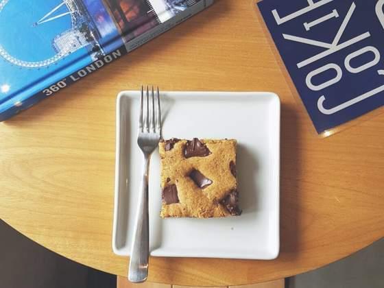 Cookies Stories