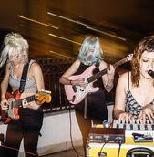 Dia da Música em Curitiba