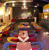 VC Karaokê Eventos Bar