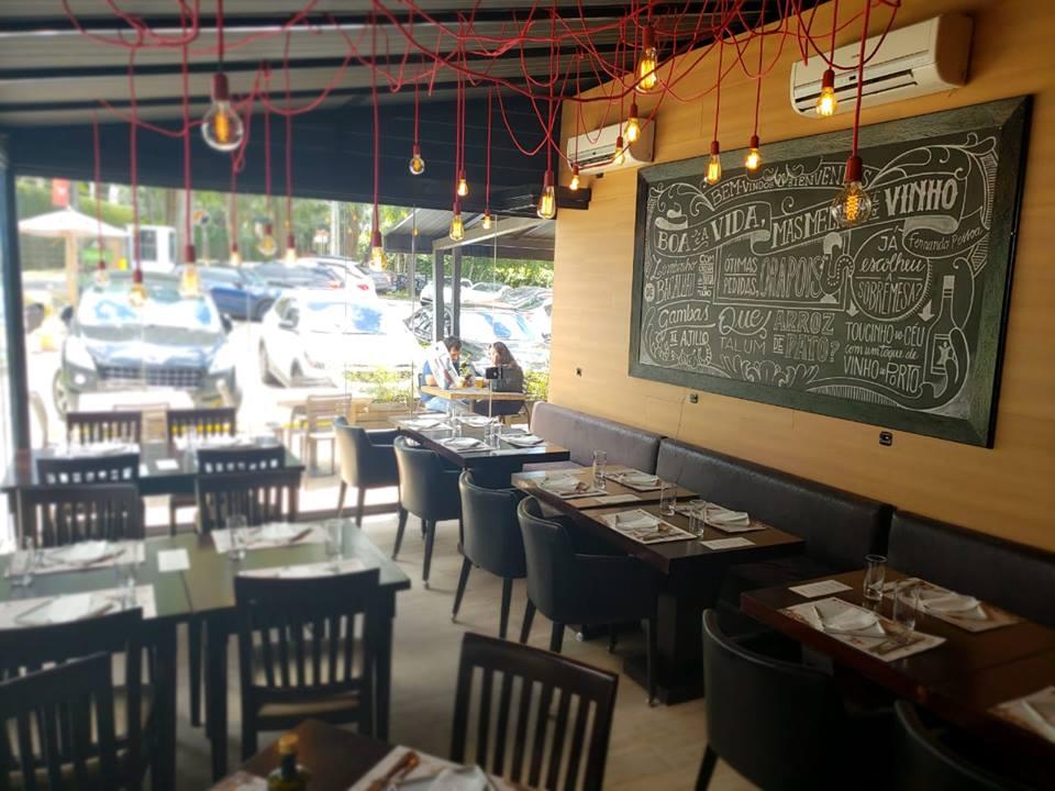 Olivença - Mercadoteca