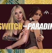 Festa Switch feat Paradinha