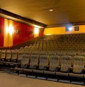 Cinesystem Curitiba