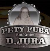 Pety Fubá