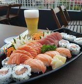 Tatsuya Japanese Foods