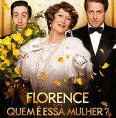 Florence: Quem é Essa Mulher (grátis)