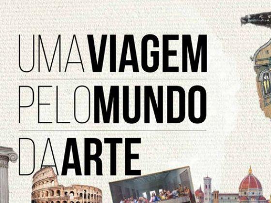 Curso de História da Arte do Paraná