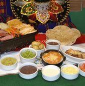 Mexicano Bras - Mex Grill