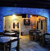 Hendrix Brew House