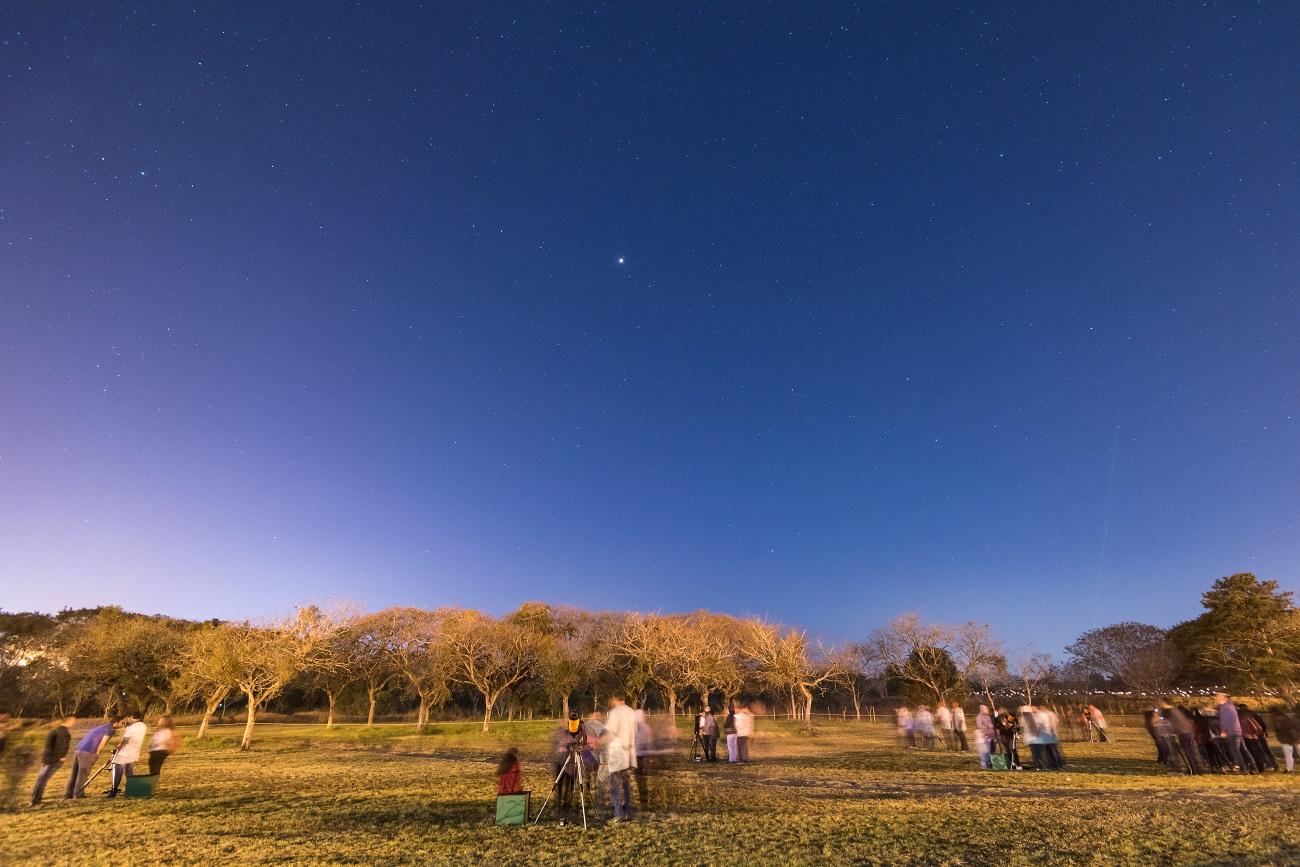 Parque da Ciência Newton Freire Maia