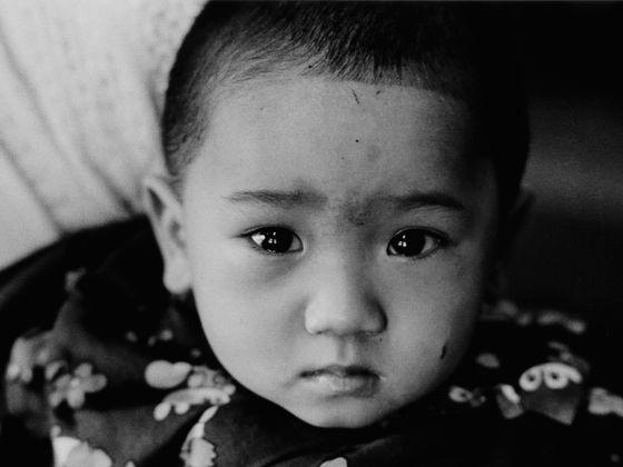Divulgação/Hiroshi Oshima