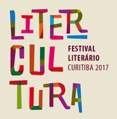 Litercultura 2017