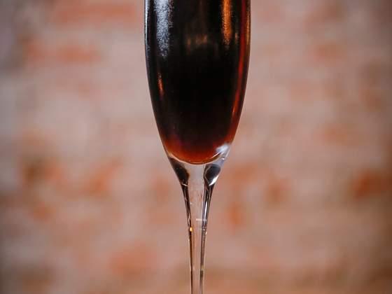 La Champagneria