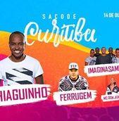 Sacode Curitiba