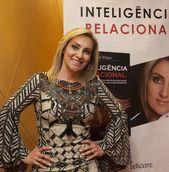 Talk Show com Ana Artigas
