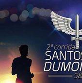 2ª Corrida Santos Dumont