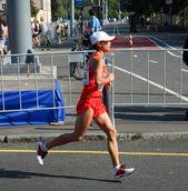 Running Tour em Londrina