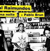 Quarta Rock #006 Especial Raimundos
