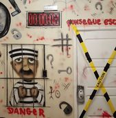 Escape Room Curitiba