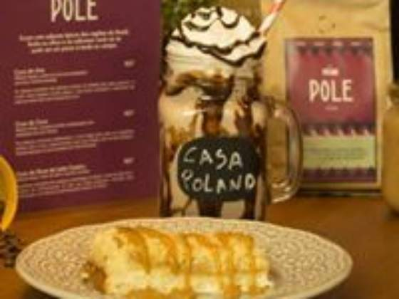 Casa Poland