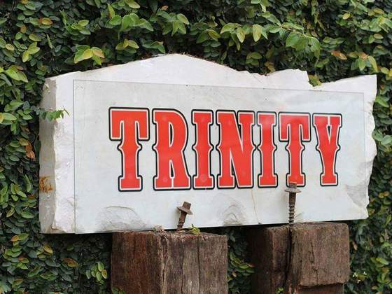 Trinity Gastronomia & Arte