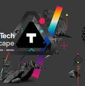 TribalTech 2017 Escape