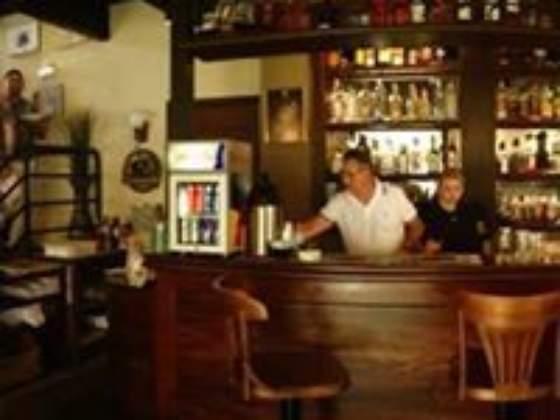 Bar Baroneza