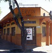 Churrascaria Ervin