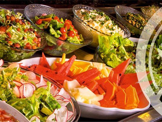 Ramequim Gastronomia