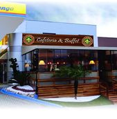 Café Treviso