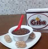 GIBA Hamburgueria