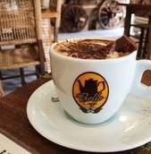Bello Caffé