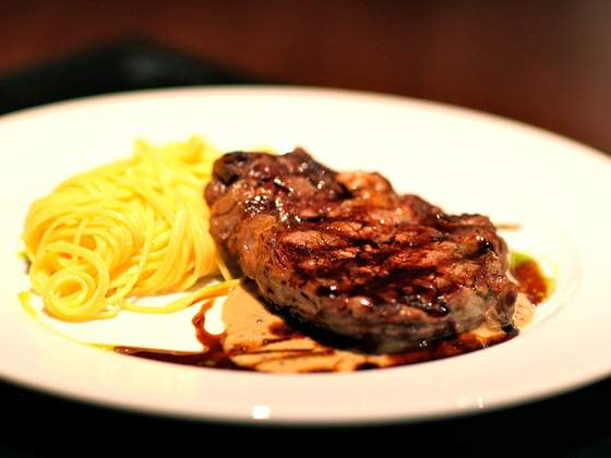 La Varenne Gastronomia