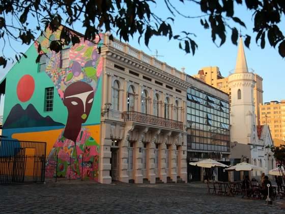 Foto: Cido Marques / Fundação Cultural