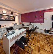 Centro Cultural da Espanha