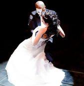 Center Dança para Noivos