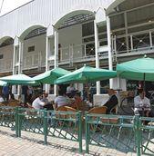 Café do Mercado