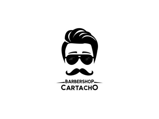 Barbershop Cartacho